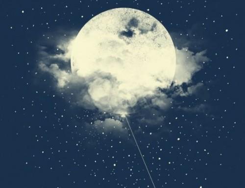 Quando Vítor vir a lua